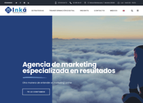 inkamarketing.es