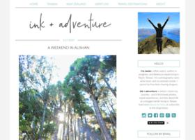 inkandadventure.blogspot.tw