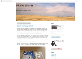 inkandglasses.blogspot.com