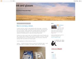 inkandglasses.blogspot.sg