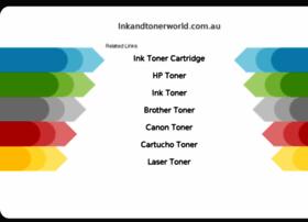 inkandtonerworld.com.au