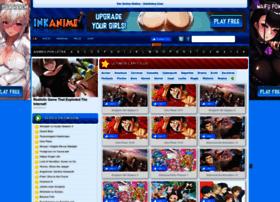 inkanime.com