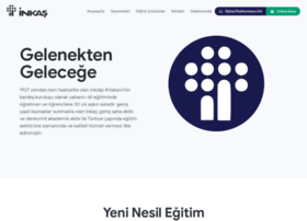 inkas.com.tr