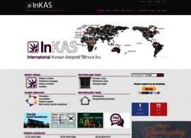 inkas.org