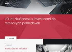inkasniservis.cz