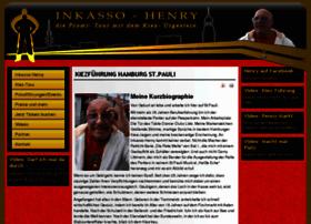 inkasso-henry.de