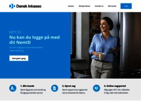 inkasso.com