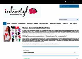 inkastyl.net