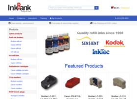 inkbank.com.au