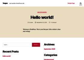 inkeepr.com