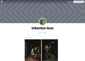 inkerton-kun.tumblr.com