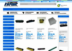inkfast.com.br