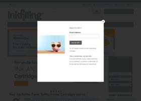 inkfilling.com