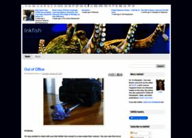 inkfish.fieldofscience.com