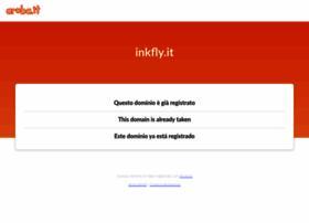 inkfly.it