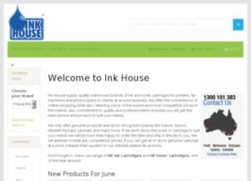 inkhouse.com.au