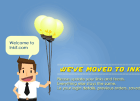 inkif.com