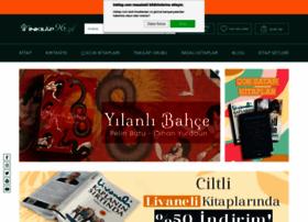inkilap.com