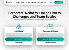 inkin.com