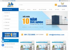 inkinhbac.com