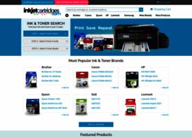 inkjetcartridges.com