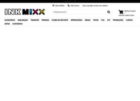 inkmixx.com.br