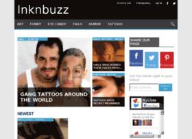 inknbuzz.net
