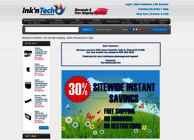 inkntech.com