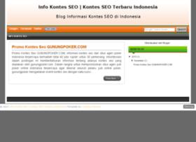 inkontesseo.blogspot.com