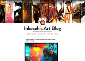 inkoseh.tumblr.com