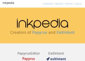 inkpedia.co