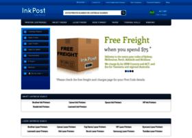 inkpost.com.au
