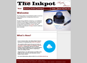 inkpotreviews.com