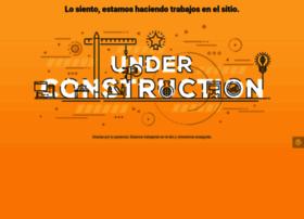 inkpr.com.mx
