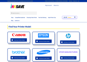 inksave.co.uk