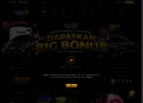 inksgame.com