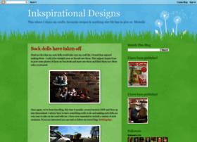 inkspirationaldesigns.blogspot.com.au