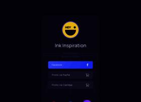 inkspo.com