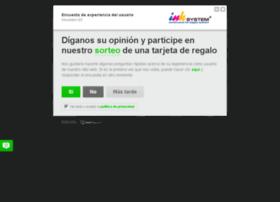 inksystem.es