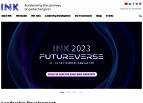 inktalks.com