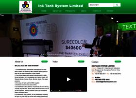 inktanksystem.com