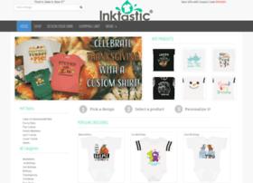 inktastic.com
