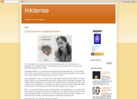 inktense.blogspot.com