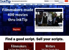inktip.com