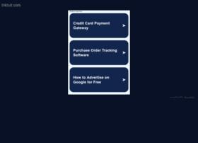 inktuit.com