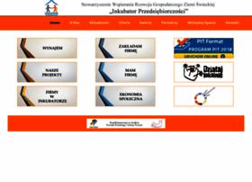 inkubator.com.pl