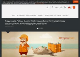 inkubator.kielce.pl