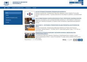 inkubator.pg.gda.pl