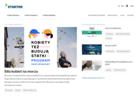inkubatorstarter.pl