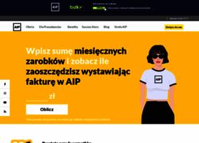 inkubatory.pl